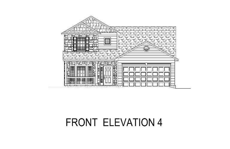 Real Estate for Sale, ListingId: 31659515, Lynchburg,VA24501