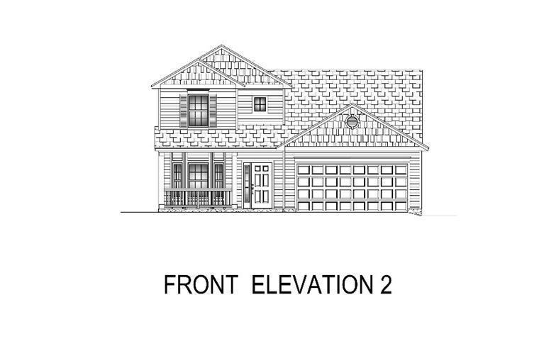 Real Estate for Sale, ListingId: 31659514, Lynchburg,VA24501