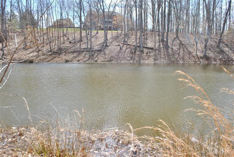 Real Estate for Sale, ListingId: 31924473, Forest,VA24551