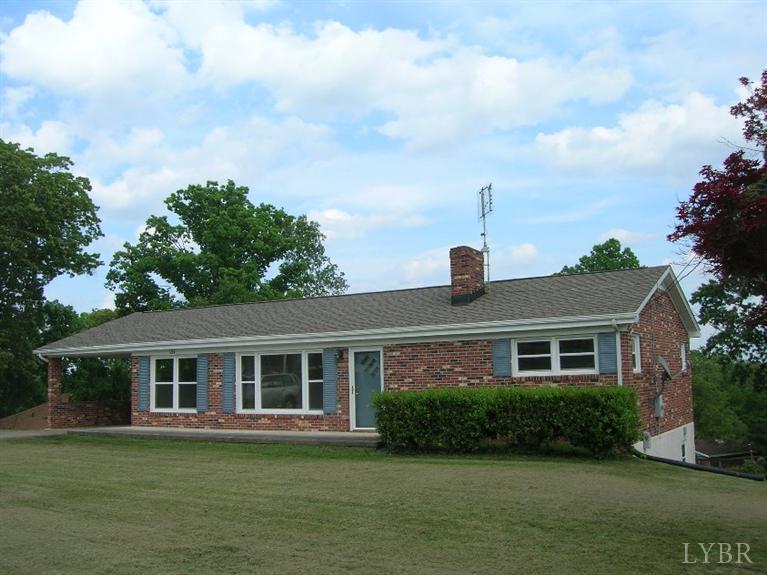 Real Estate for Sale, ListingId: 31877356, Chatham,VA24531