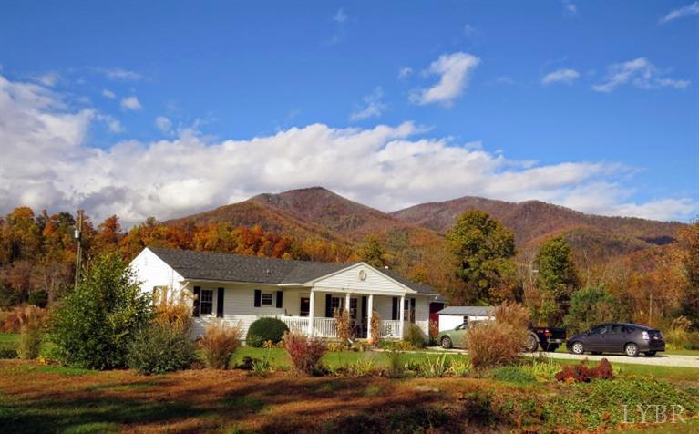 Real Estate for Sale, ListingId: 32127876, Lowesville,VA22967