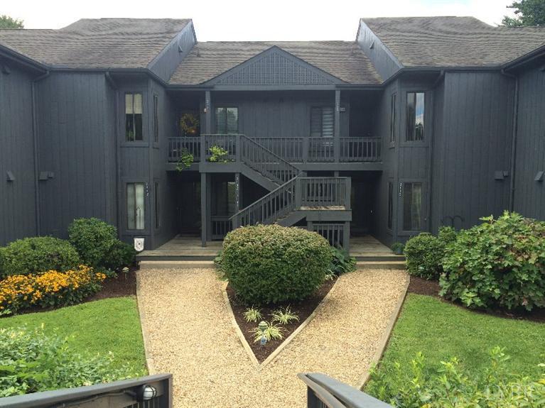 Real Estate for Sale, ListingId: 32272518, Forest,VA24551