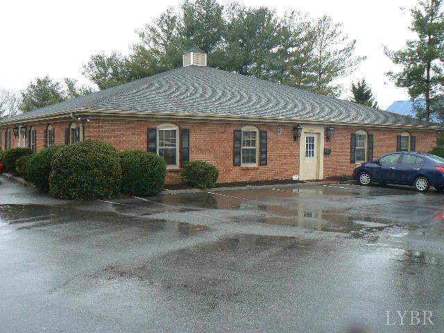 Real Estate for Sale, ListingId: 32244248, Lynchburg,VA24502