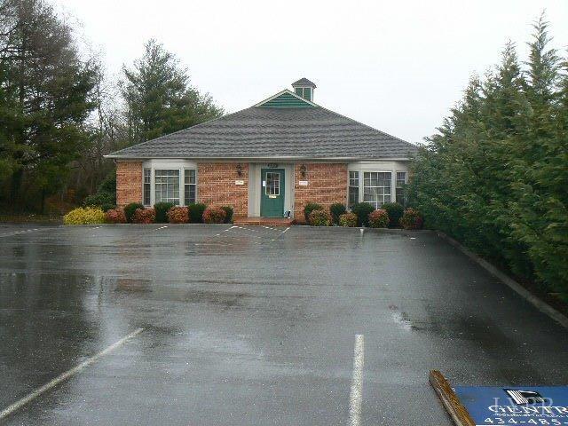 Real Estate for Sale, ListingId: 32244249, Lynchburg,VA24502
