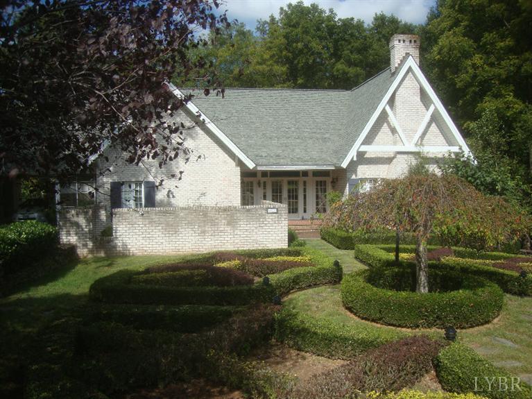 Real Estate for Sale, ListingId: 32407846, Lynchburg,VA24503