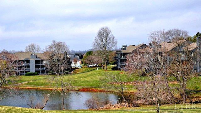 Real Estate for Sale, ListingId: 32514458, Forest,VA24551