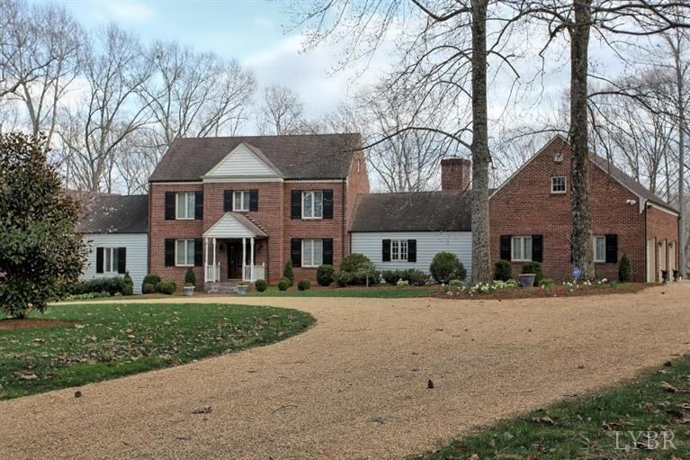Real Estate for Sale, ListingId: 32536884, Lynchburg,VA24503