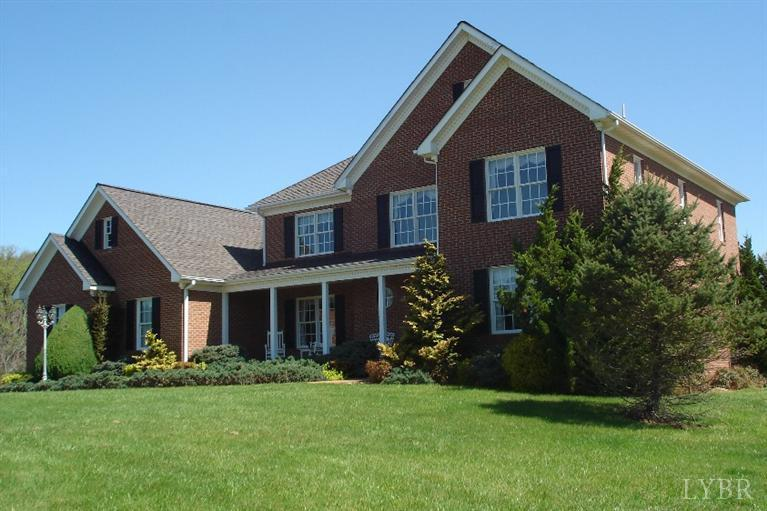 Real Estate for Sale, ListingId: 32774723, Faber,VA22938