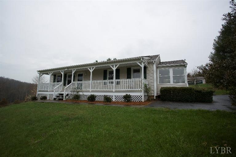 Real Estate for Sale, ListingId: 32756342, Lynchburg,VA24501