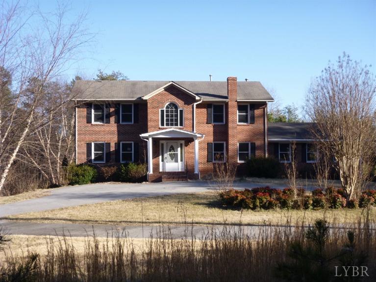 Real Estate for Sale, ListingId: 32761501, Danville,VA24541