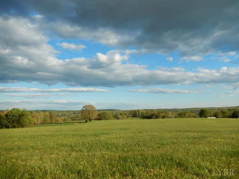 Real Estate for Sale, ListingId: 32791315, Concord,VA24538