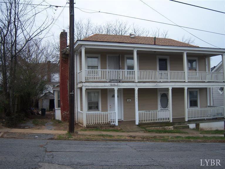 Real Estate for Sale, ListingId: 32848486, Lynchburg,VA24504