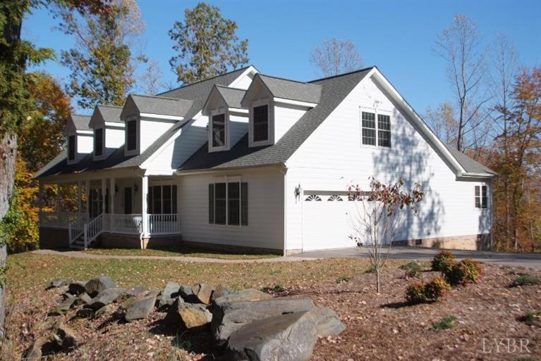 Real Estate for Sale, ListingId: 32938000, Lynchburg,VA24503