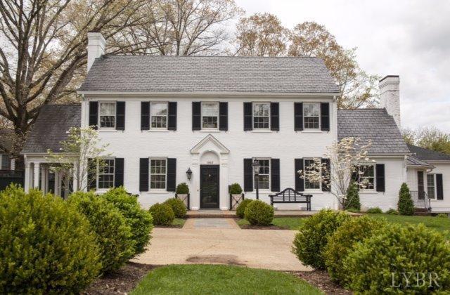 Real Estate for Sale, ListingId: 32937996, Lynchburg,VA24503
