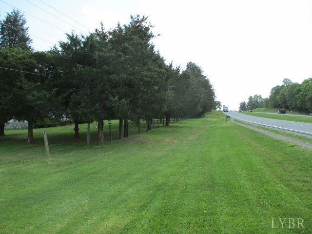Photo of 5507 Wards Road  Evington  VA