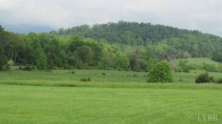 Real Estate for Sale, ListingId: 33224454, Roseland,VA22967
