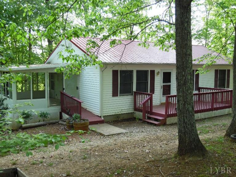 Real Estate for Sale, ListingId: 33341076, Lowesville,VA22967