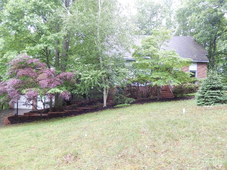 Real Estate for Sale, ListingId: 33486681, Lynchburg,VA24503