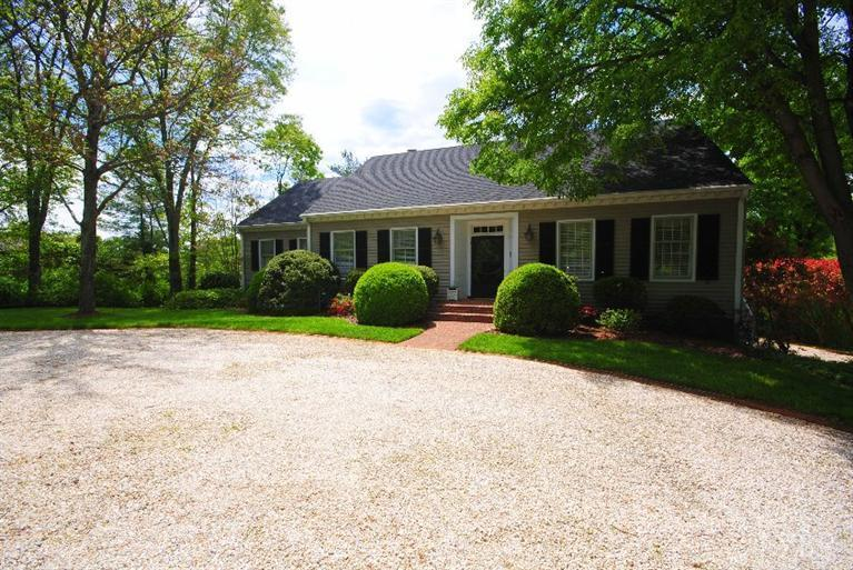 Real Estate for Sale, ListingId: 33477456, Lynchburg,VA24503