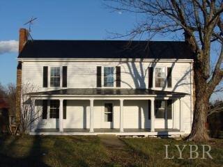 Real Estate for Sale, ListingId: 33537253, Phenix,VA23959