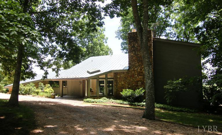 Real Estate for Sale, ListingId: 33612579, Rustburg,VA24588