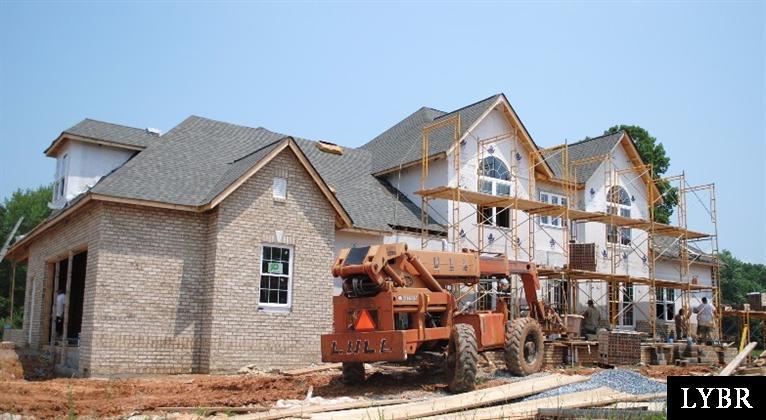 Real Estate for Sale, ListingId: 33827946, Forest,VA24551