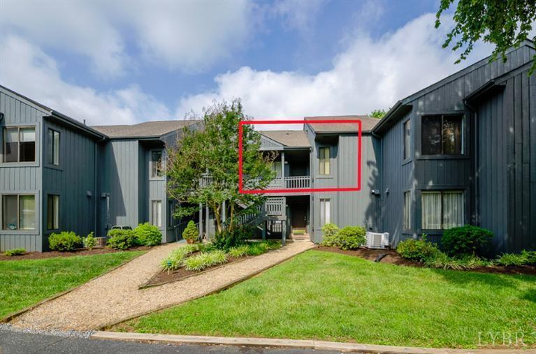 Real Estate for Sale, ListingId: 33827940, Forest,VA24551