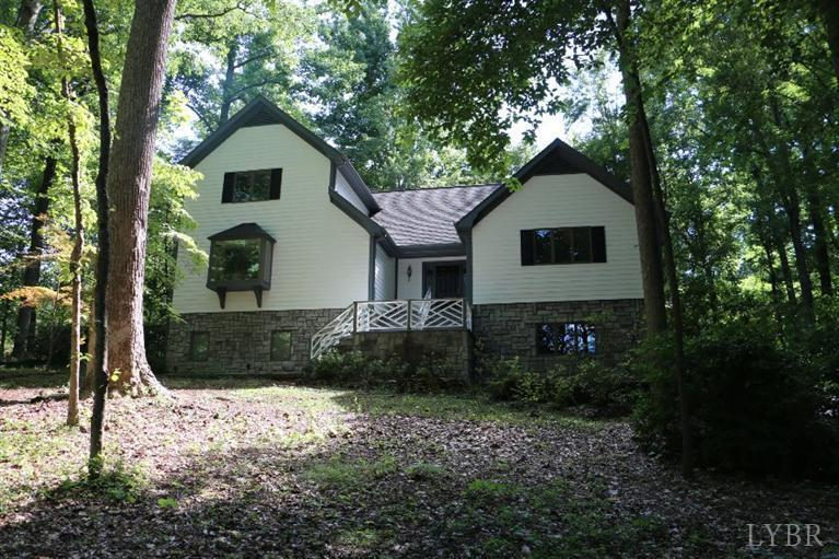 Real Estate for Sale, ListingId: 34137975, Lynchburg,VA24503
