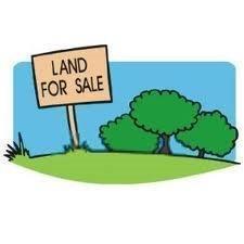 Real Estate for Sale, ListingId: 33911501, Amherst,VA24521
