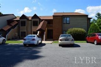 Real Estate for Sale, ListingId: 34104439, Forest,VA24551