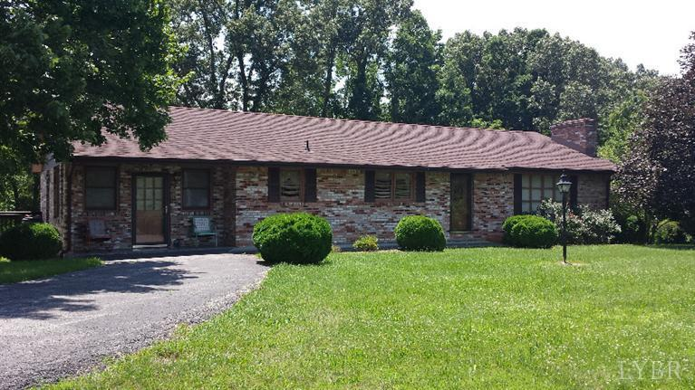 3912 Smith Mountain Lake Parkway, one of homes for sale in Smith Mountain Lake