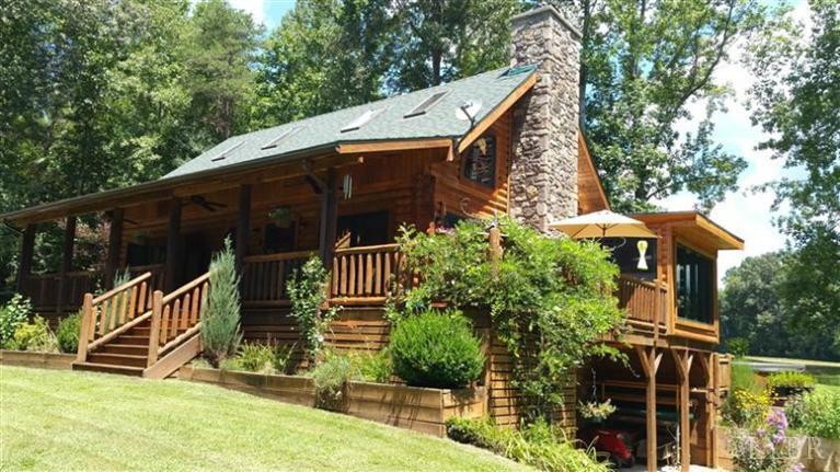 Real Estate for Sale, ListingId: 34172189, Brookneal,VA24528