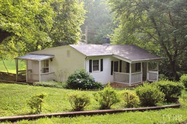 Real Estate for Sale, ListingId: 34252276, Lynchburg,VA24501