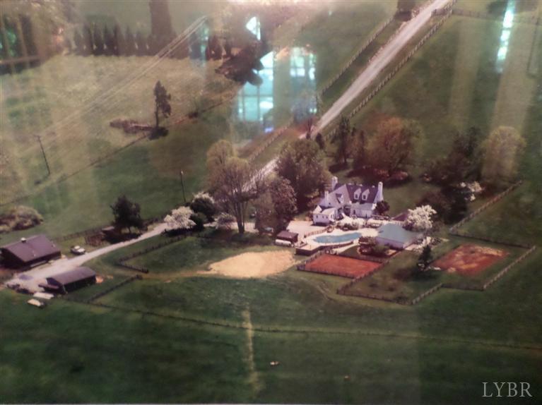 Real Estate for Sale, ListingId: 34306980, Lynchburg,VA24503