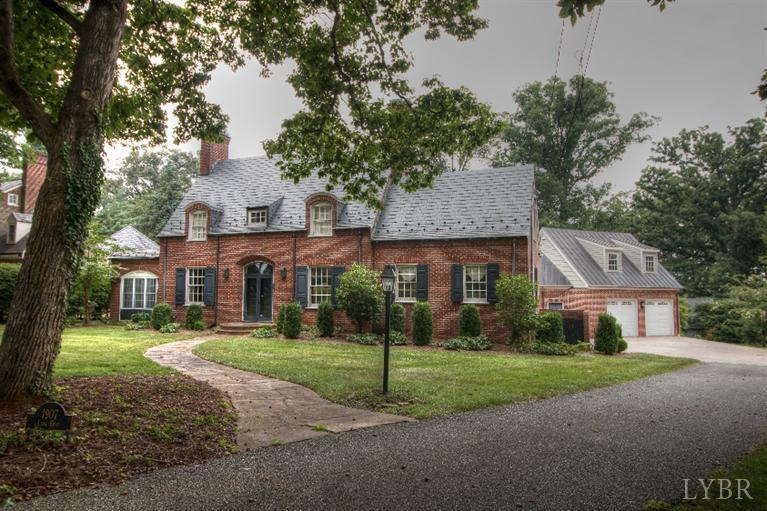 Real Estate for Sale, ListingId: 34402867, Lynchburg,VA24503