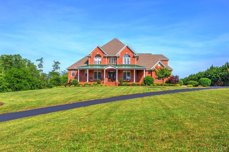 Real Estate for Sale, ListingId: 34572842, Goode,VA24556
