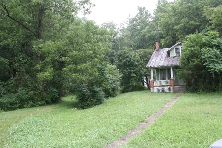Real Estate for Sale, ListingId: 34739551, Lynchburg,VA24501
