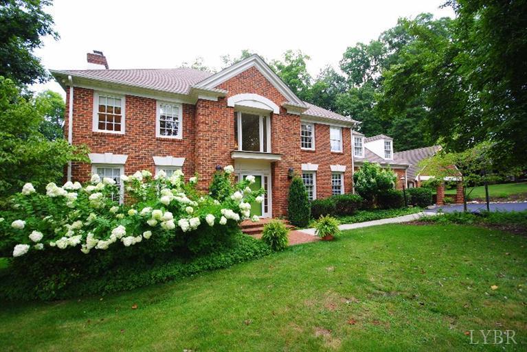 Real Estate for Sale, ListingId: 34796776, Lynchburg,VA24503