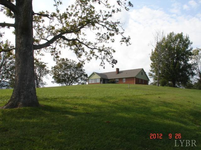 Real Estate for Sale, ListingId: 34858550, Buchanan,VA24066