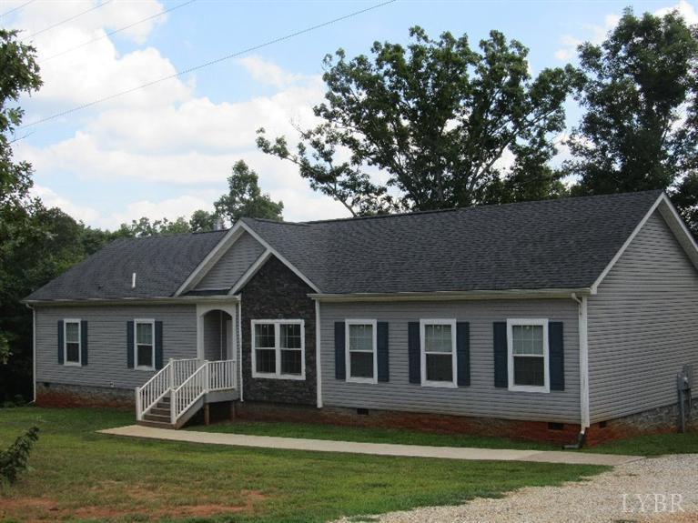 Real Estate for Sale, ListingId: 35120293, Arrington,VA22922