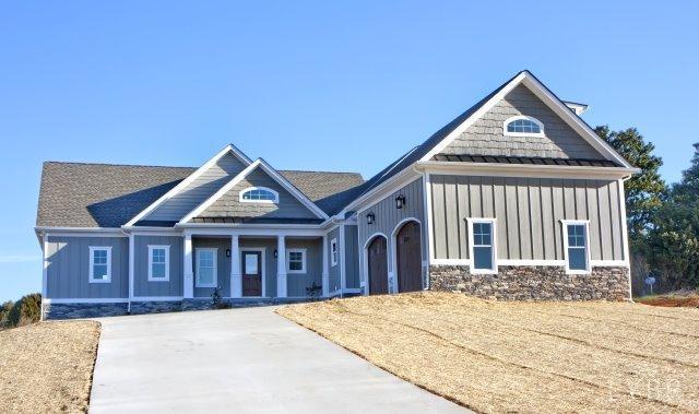Real Estate for Sale, ListingId: 35120292, Goode,VA24556