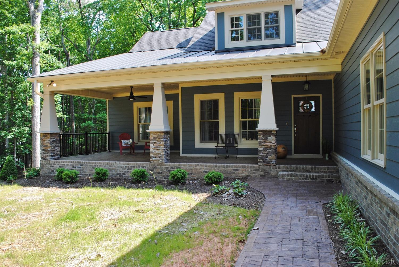 Real Estate for Sale, ListingId: 35272450, Lynchburg,VA24502
