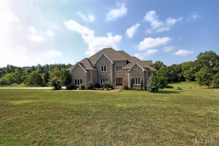 Real Estate for Sale, ListingId: 35366319, Forest,VA24551