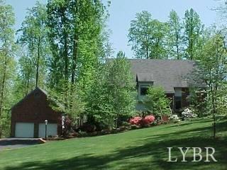 Real Estate for Sale, ListingId: 35458189, Lynchburg,VA24503