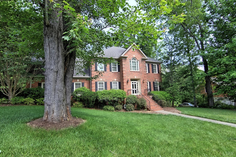 Real Estate for Sale, ListingId: 35372512, Lynchburg,VA24503