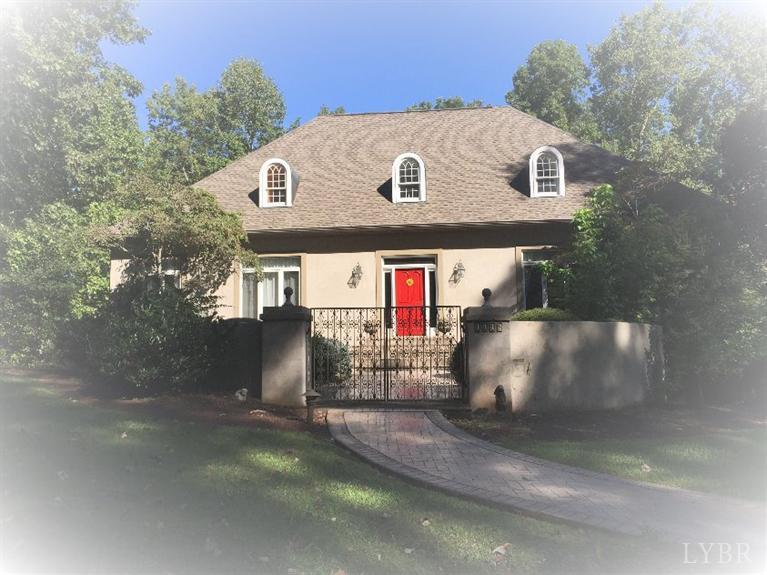 Real Estate for Sale, ListingId: 35429949, Lynchburg,VA24503