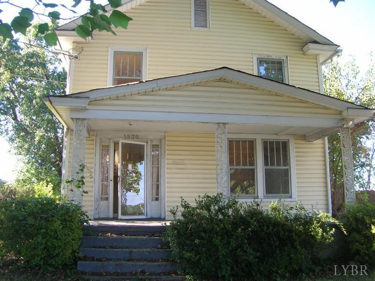 Real Estate for Sale, ListingId: 35478980, Lynchburg,VA24501