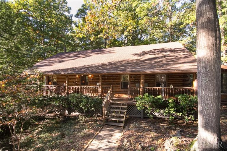 Real Estate for Sale, ListingId: 35589976, Lynchburg,VA24504