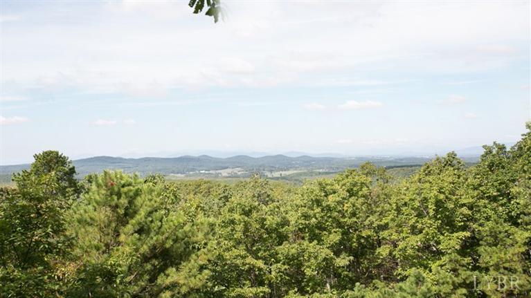 Real Estate for Sale, ListingId: 35589981, Lynchburg,VA24504