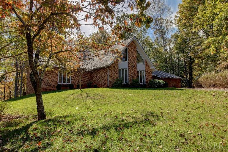 Real Estate for Sale, ListingId: 35948099, Lynchburg,VA24503